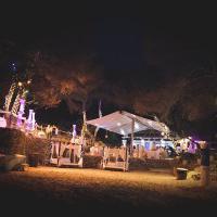 8 Top Wedding venues in Ibiza