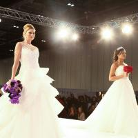 The Final Countdown to The London ExCeL Wedding Show