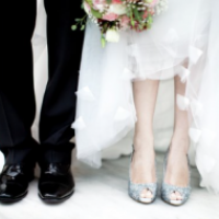 Picture Perfect Weddings at York & Albany
