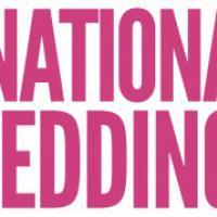 The National Wedding Show UK's biggest wedding show spring 2016