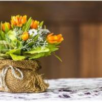 Pumbbg Wild Flowers for DIY Weddings Grow your own flowers