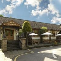 The Royal Toby, Castleton, Rochdale to create the wedding of your dreams