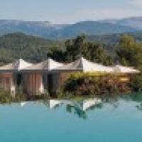 4 Terre Blanche, Top 10: Honeymoon sweet spots