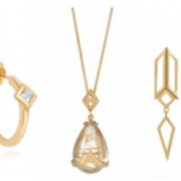 bespoke bridal jewellery from Hatton Garden's leading brands