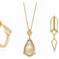 bespoke bridal jewellery from Hatton Garden's leading brands