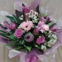 Florals by Kay quality flowers in Bolton and Bury, Lancahire, North West