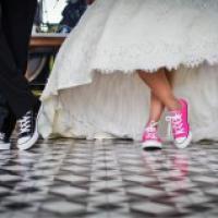 Making Your Wedding Unique