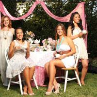 The rise of the sophisticated hen weekend – 85% would prefer classy over tacky