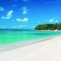 Goddess Acumen Mullins Beach, Barbados