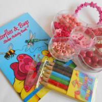 All About Party Bags