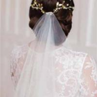 Choosing the veil for you