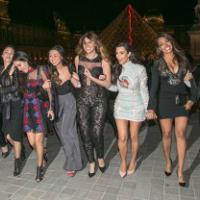 How and Where to Party like a celebrity on your hen do