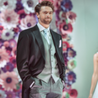 The 'big day' for your big day - The North West Wedding Fair