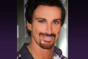 Holistic hairdressing by celebrity stylist stuart philips