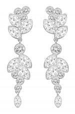swarovski-diapason-clear-crystal-earrings.jpg