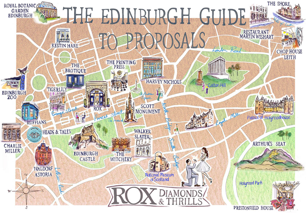 the-edinburgh-proposal-guide-map_0.png