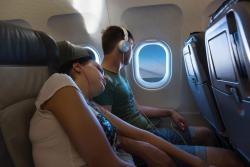travelling-plane