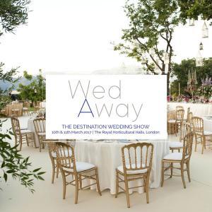 wedaway