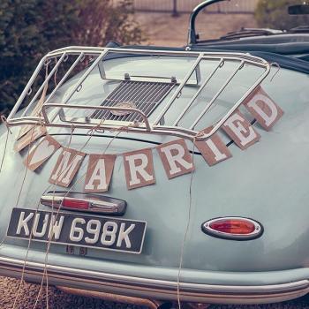 wedding-car_0.png