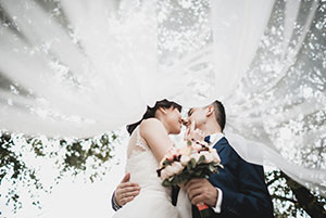 wedding-couple_5.jpg