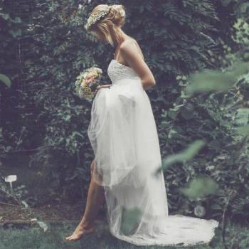 wedding-dress_1_0.jpg