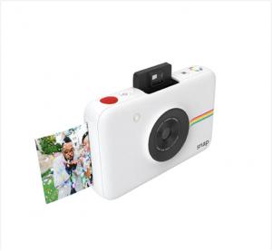 wedding gift ideas an instant camera