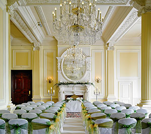Vows & Venues Budget Wedding Tips From The Majestic Hotel