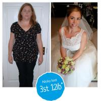 weight-loss-nicky