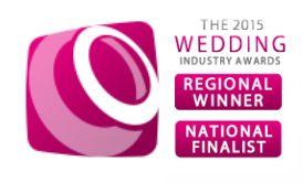 Wedding-industry-awards