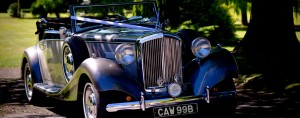 Malvern-Wedding-Cars