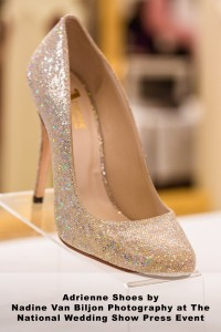 National Wedding Show Shoes 4