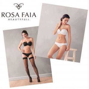Rosa Faia 2