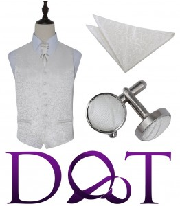 dqt-accessories