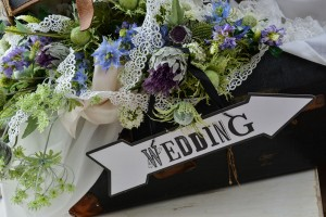 Not Forgetting The Li E De S Country Baskets Sell A Wide Range Of Wedding Stationery Ideal For Personalising Alongside Our Range Of Wedding Favour