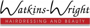 Watkins-WrightHairDressingLOGO
