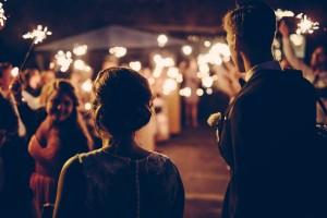 wedding, unsplash,