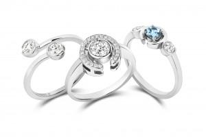 Cred Jewellery,