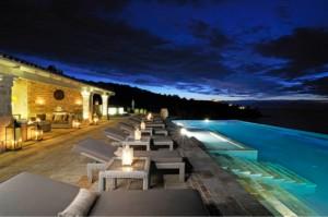 Cepheus-House,-Corfu