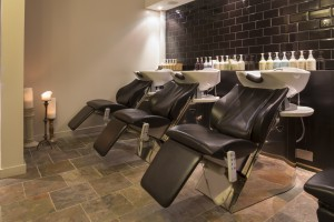 Edward James London - Salon (2)