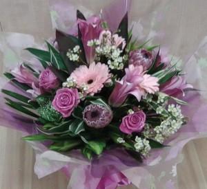 Florals-By-Kay-1525518_630918066993387_810665170_n