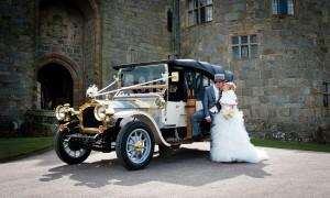 Grosvenor-Classic-Cars-750