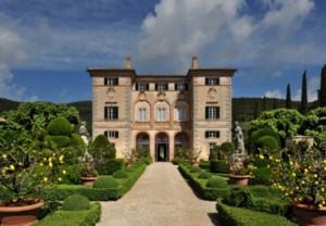 Villa-Cetinale,-Italy