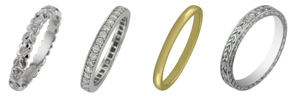 four-wedding-rings-london-victorian-ring-company