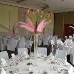 wedding10-150x150