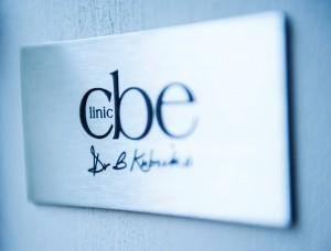 ClinicBe-Plaque