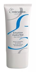 Hydra-Mat-Emulsion