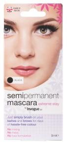 Invogue-Semi-Perm-Mascara