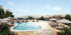 Murat-Reis---Pool