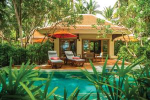 Santiburi-Samui---Presidential-Retreat-with-Swimming-Pool.png Santiburi-Samui---Beach.png