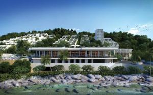 The-Nai-Harn---Resort-Exterior